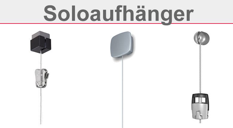 Solohänger