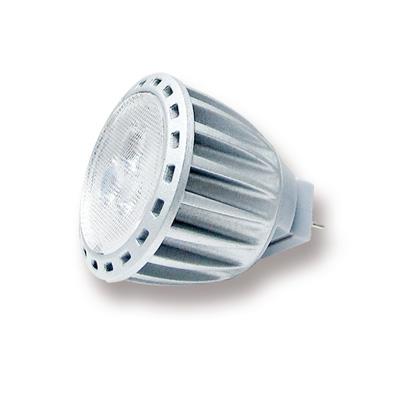 STAS Multirail LED-Leuchtmittel 4 Watt | 30°