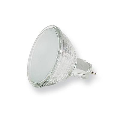 STAS Multirail Halogen-Leuchtmittel 20 Watt