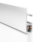 STAS Multirail Max | 200 cm