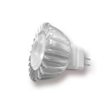 STAS Multirail LED-Leuchtmittel 3,5 Watt | 27°