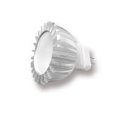 STAS Multirail LED-Leuchtmittel 3,5 Watt | 95°
