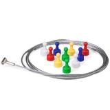 STAS Magnet Set