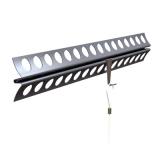 STAS Plaster Rail | 250 cm