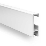 STAS Cliprail | 100 cm