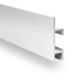 STAS Cliprail Max | 100 cm