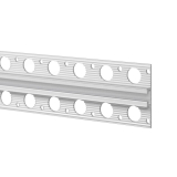 STAS Plasterrail | 200 cm