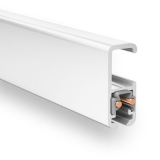 Bilderschiene STAS Multirail | 200 cm