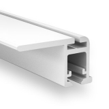 STAS Prorail Flat | 200 cm