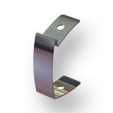 STAS Federhaken für Stange 3 mm