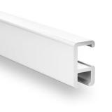 Bilderschiene STAS Minirail   300 cm