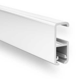 STAS Cliprail Pro | 300 cm