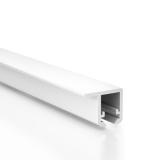 STAS U-Rail Pro | 200 cm